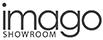 Imago Showroom